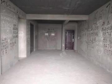 资江明珠  3室2厅2卫    83.0万