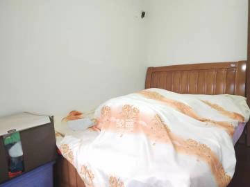 保利麓谷林语  3室2厅  拎包入住 设备齐全  居家装修