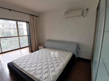 英才园丰颐苑  3室2厅1卫    3000.0元/月