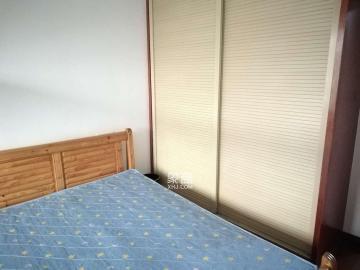 建鑫二期  4室2厅1卫    2500.0元/月
