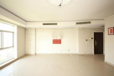 白沙世纪佳园  4室2厅2卫    210.0万