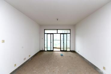 万树丹堤  3室2厅2卫    120.0万