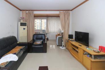 长沙船舶厂宿舍  2室2厅1卫    72.0万