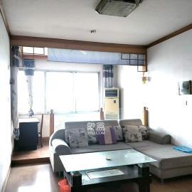 石峰山庄  2室2厅1卫    1500.0元/月