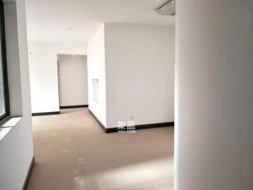 鑫远湘府华城  3室2厅1卫    2800.0元/月