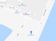 珠江颐德公馆
