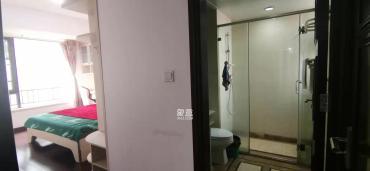 中海国际  3室2厅1卫    2600.0元/月