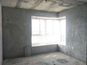 紫金城  3室2厅2卫    55.0万