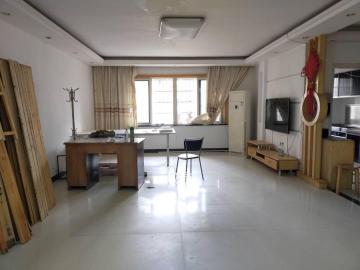开源鑫阁  4室2厅2卫    2500.0元/月