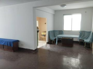 交通設計院(伍家嶺)  2室2廳2衛    2100.0元/月