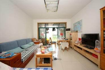 湘府東苑  3室2廳2衛    140.0萬