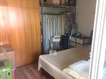 碧翠园(中房)  1室1厅1卫    1500.0元/月