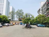 长沙县星沙广播电视局宿舍
