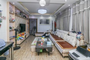誠興園  3室2廳1衛    93.0萬