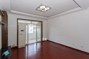鳴沙苑總工會  3室2廳1衛    106.0萬