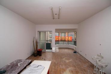 山水庭院  3室2廳2衛    105.0萬