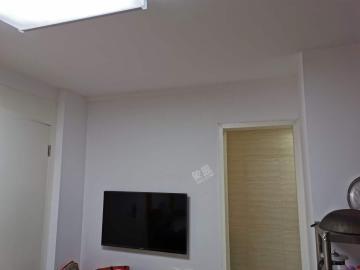 资江明珠  1室1厅1卫    1200.0元/月
