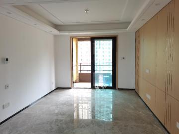 光谷188国际社区  3室2厅2卫    275.0万