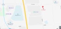 长沙高铁吾悦广场