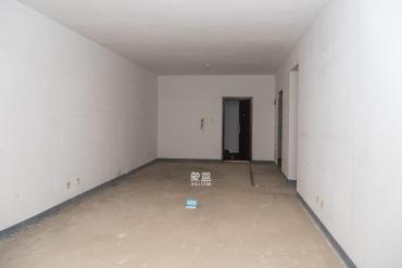 三一街区  2室2厅1卫    72.8万
