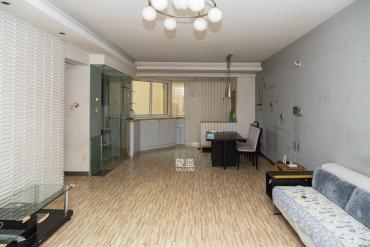 圣爵菲斯  3室2廳1衛    113.0萬