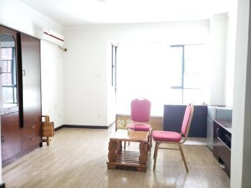 標志商務中心  1室0廳1衛    1400.0元/月