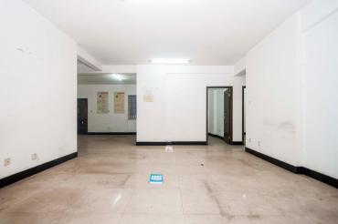 嘉盛奥美城  3室2厅2卫    160.0万