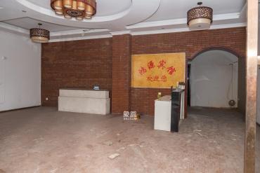 星沙六区  1室1厅1卫    580.0万