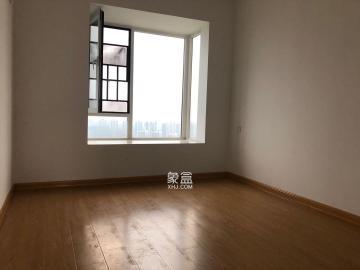 北辰三角洲  3室2廳2衛    4800.0元/月