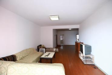 泉塘湾一期  3室2厅2卫    72.0万