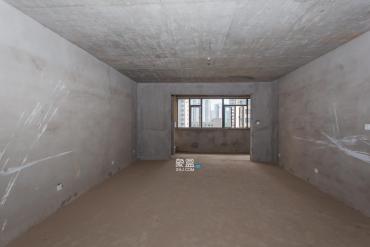 省交通設計院單位房五房兩廳兩衛三個陽臺帶飄窗