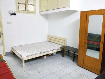植物油宿舍  2室1厅1卫    1600.0元/月