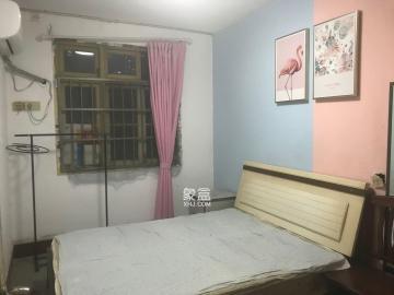 复兴街(陈家巷)散盘  3室1厅1卫    2200.0元/月