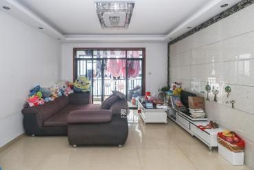 湘騰琴島  3室2廳1衛    160.0萬