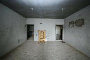 白沙湾嘉园  3室2厅1卫    123.0万