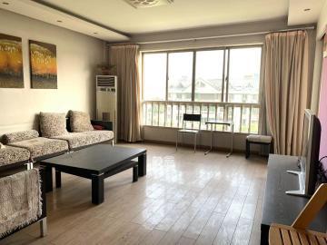 芙蓉公寓  3室2厅2卫    3500.0元/月