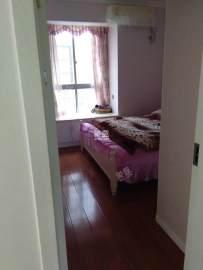 银通金鼎湾  3室3厅1卫    1800.0元/月