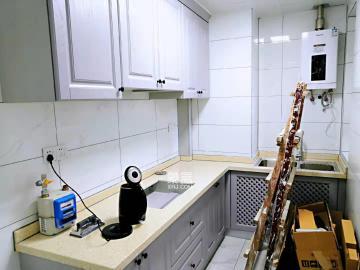 北辰地铁口 3室2厅1卫 5000元/月