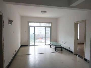 蓝筹公寓二期2-3栋  2室2厅1卫