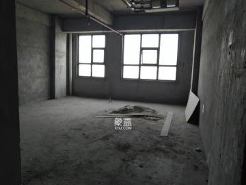中特青年公寓  2室1厅1卫    33.8万