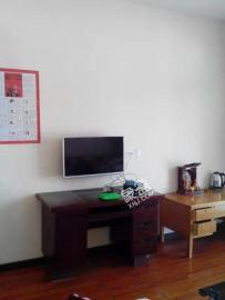 锦绣龙城  2室2厅1卫    2200.0元/月