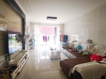 岳塘印象  3室2厅2卫    79.8万南北通透