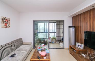 上海城小區  4室2廳2衛    140.0萬