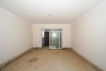 理工大学职工单位房青年汇  3室2厅2卫    105.0万