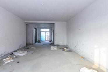 楓華府第 中高層南北通透大3房 帶雙陽臺 靠近中醫藥大學