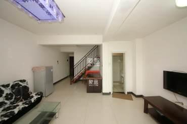 湘府东苑  2室1厅1卫    110.0万