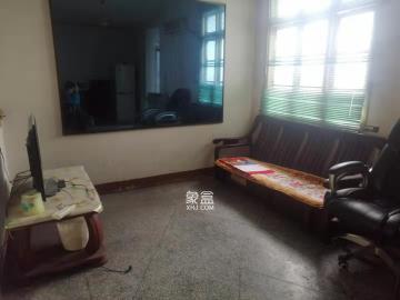 工農橋社區白馬公寓(白馬廟巷)  2室2廳1衛    1500.0元/月