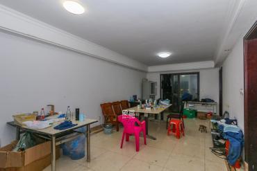中海國際  3室2廳2衛    120.0萬