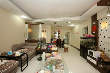 湘樟园小区(湘樟家园)  3室2厅1卫    92.0万