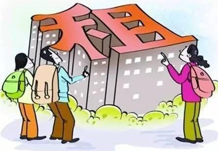 租房如何才能不吃亏,租房纠纷有哪些解决的办法?